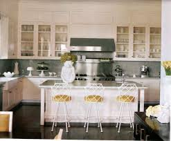 kitchen room 2017 design kitchen color schemes with light wood