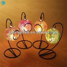 Handmade Decorative Items For Home Wholesale Lamp Shades Handmade Decorative Lamps Wholesale Home
