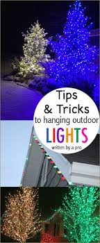 how to wrap christmas lights around a tree how to wrap a tree with lights small trees christmas lights and