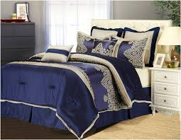 amazing queen bedroom comforter sets queen bed comforter sets blue