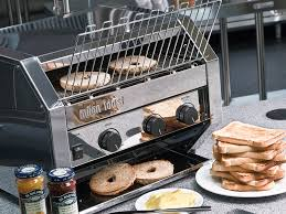 Catering Toasters Rotary Toasters Shop At Discount Catering Direct Uk