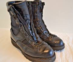 danner boot zipper coltford boots