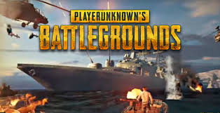 pubg mobile mobile pubg game releases new trailer showing off ship combat and
