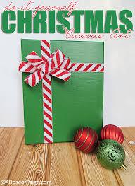 christmas budget printable day 3 i heart planners