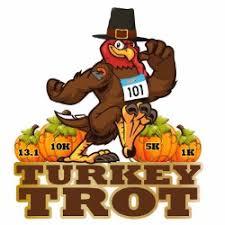 the turkey trot 13 1 10k 5k 1k charleston sc 2017 active