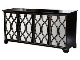 Black Buffet Hutch by Sideboards Amusing Black Buffet Cabinet Black Buffet Cabinet