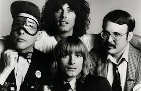 photo albums cheap cheap trick the complete epic albums collection