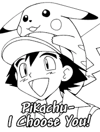 math coloring sheets pokemon coloring pages eevee printpokemon