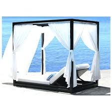 Lakeview Outdoor Furniture by Moon Bed Patio Furniture U2013 Smashingplates Us