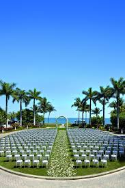 the ritz carlton key biscane weddings get prices for wedding venues