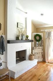 37 best fireplace remake images on pinterest fireplace design