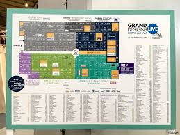 grand designs live 2017 part one eliston button