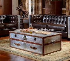 antique living room furniture antique living room furniture