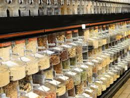 the best foods to buy in bulk food network healthy recipes