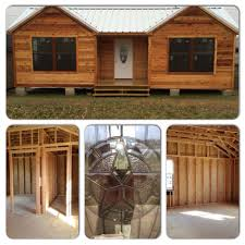 ormeida cabins we build custom cabins at an affordable price we