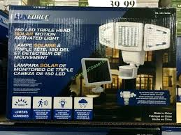 costco wireless motion sensor led lights led l costco light bulb led light bulbs stunning design soft
