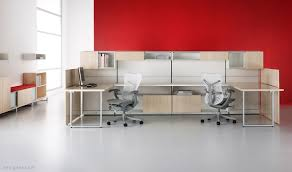 Office Desks Miami by Herman Miller Miami Pin By Daniel Rath On Office Pinterest