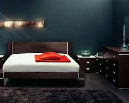 Luxury Modern Bedroom Furniture Modern Bedroom Set 10 Best Ideas About Contemporary Bedroom Sets