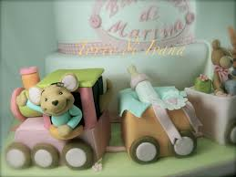268 best teddy heart baby shower cakes 1st communion images on