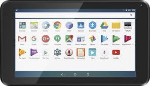 2017 best black friday android tablet deals digiland 7