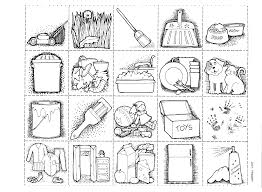 mormon share chores page lds clipart clip art and child