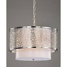 Modern Cheap Chandeliers Contemporary Simple Modern Chandelier A For Inspiration