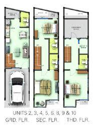 townhouse plan santa ana townhomes sta ana manila townhouse dgi7q8gbi
