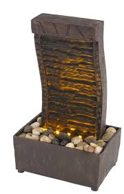 fountains for home decor best 25 indoor tabletop fountains ideas on pinterest tabletop
