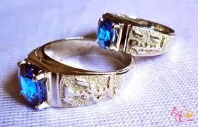 model cincin berlian mata satu model cincin kawin berlian terbaru 2016