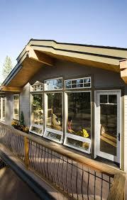 Building An Awning Over A Door Premium Vinyl Awning Window Jeld Wen Windows U0026 Doors