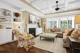 bill clark homes floor plans the park scotts hill village legacyhomesbybillclark