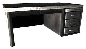 Metal Office Desks Metal Office Desk Desks Amazing Of Legs Furniture Voicesofimani