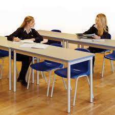 gopak enviro classroom tables tables