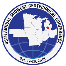 mdot midwest geotechnical conference