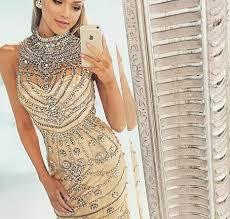 beautiful new years dresses amazing beautiful beauty blondie image 3882069 by