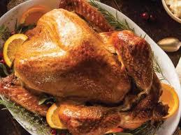 organic thanksgiving meal deal order nature s emporium