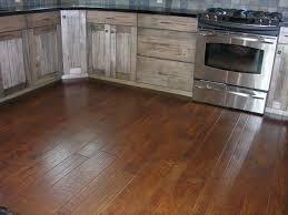 our work colorado custom wood floors
