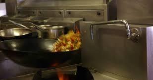 commercial cuisine kitchen roasting 4k stock 814 229 100 framepool
