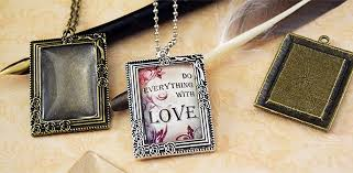 diy necklace wholesale images Lilly ds diy craft supplies wholesale pendant trays glass jpg