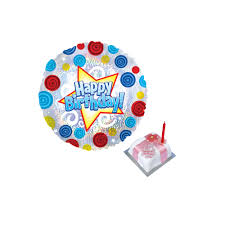 balloon delivery uk birthday balloon gift birthday balloon and cake delivery