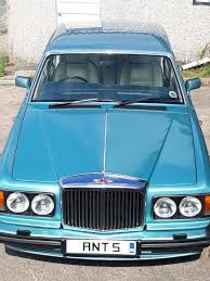 classic bentley for sale on used bentley cars for sale gumtree