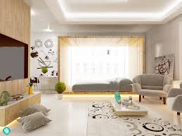 Loft Bedroom Meaning Apartment Loft Design Ideas Men For Contemporary Bedroom And