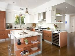 island kitchens interior design models kerala interior designers