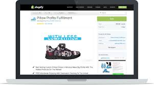 shopify dropshipping apps the 10 best shopify dropshipping suppliers