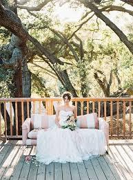 affordable weddings 177 best green wedding images on davids bridal green