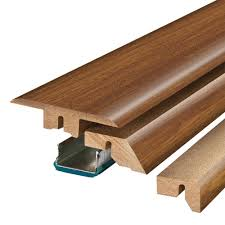 pergo laminate wood flooring laminate flooring the home depot
