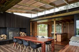 gallery of castle rock beach house herbst architects 3