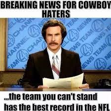 Memes Dallas Cowboys - 102 best cowboys images on pinterest dallas cowboys football