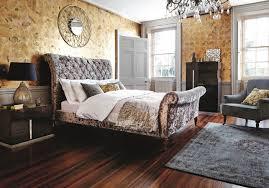 bedroom design awesome gold living room decor rose gold bedroom