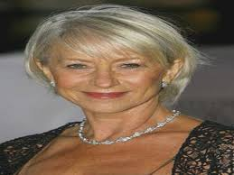 short hairstyles for women over 50 with fine hair the xerxes